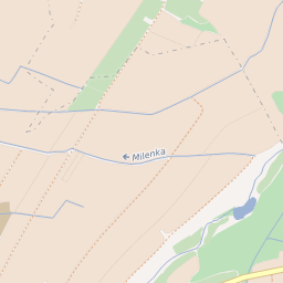 Rudolf Dosedla (Doln Rove, Littiny) sacicrm.info